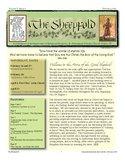 The Sheepfold (February 2010)