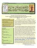 The Sheepfold (May 2010)