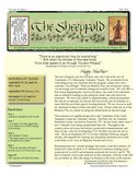 The Sheepfold (Fall 2010)