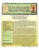 The Sheepfold (Summer 2011)