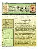 The Sheepfold (Fall 2011)