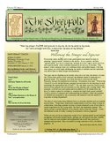 The Sheepfold (Winter 2011)