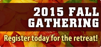 2015 Diocesan Fall Gathering: Santa Barbara, CA @ St. Athanasius Orthodox Church  | Santa Barbara | California | United States